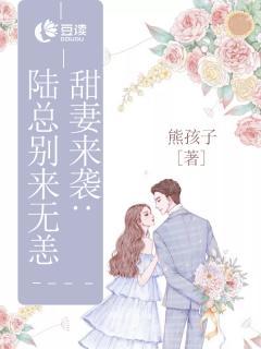 甜妻来袭:陆总,别来无恙【完本】